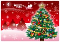 Christmas card [2192306] Christmas