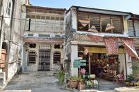 アルメニア通り