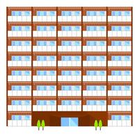 Apartment [2315761] Apartment