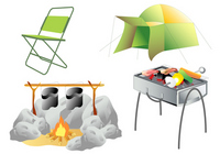 Camp [2316516] Outdoor