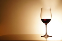 Red wine Stock photo [2317759] Red