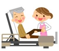 Rehabilitation illustrations [2317979] Rehabilitation