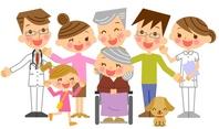 Family doctor nurse [2320201] Family
