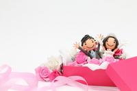 Wedding of image Stock photo [2323666] Wedding