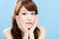 Beauty Stock photo [2446025] Person