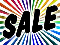 Sale [2452017] Sale