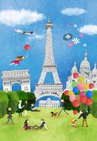Travel image [2452647] Travel
