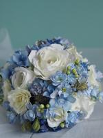 Wedding Bouquet Stock photo [2562956] Bouquet