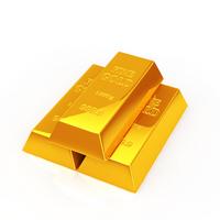 Gold bar [2568037] Gold