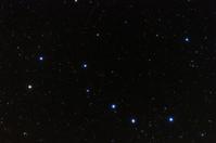 Big Dipper Stock photo [2670056] Star