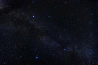 Summer Triangle Stock photo [2670084] Star