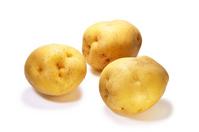 Potato Stock photo [2673473] Potato