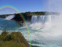 Niagara Falls Stock photo [2674801] Niagara