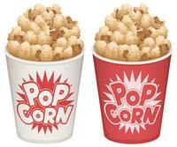 Popcorn [2676137] Popcorn