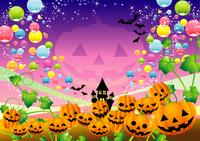 Halloween [2676724] Halloween