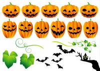 Halloween [2678923] Halloween