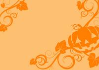 Halloween [2756313] Pumpkin