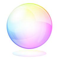 SOAP bubbles [2758902] SOAP