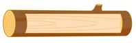 Malta signboard [2839459] Wood