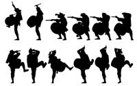 Acer [2840410] Dance
