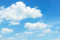 Blue Sky Stock photo [2843585] Blue