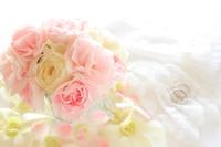Bridal bouquet Stock photo [2844082] Bridal