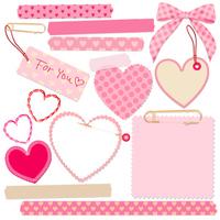 Heart Yun [2848034] Valentine