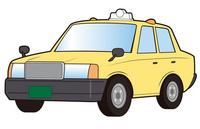 Taxi [2849292] Taxi