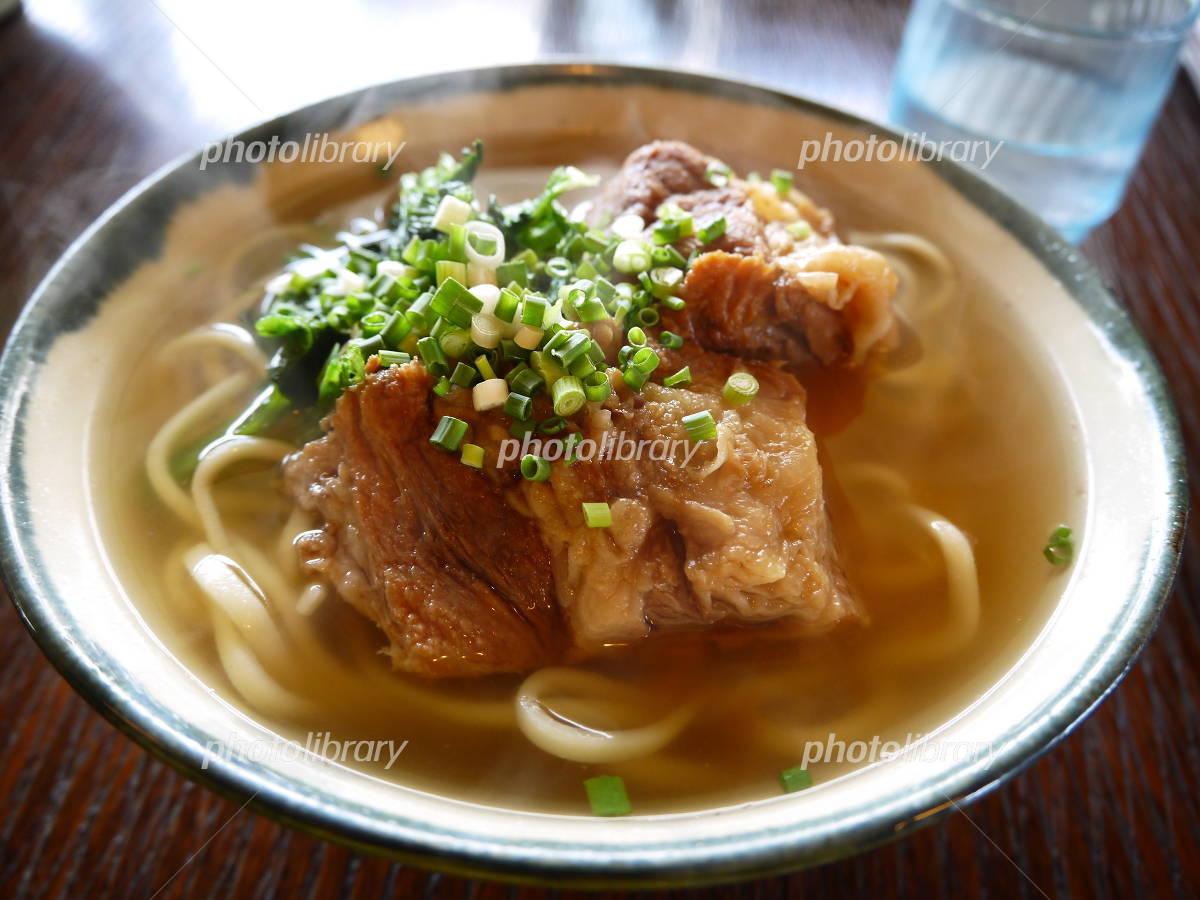 Miyako buckwheat Photo