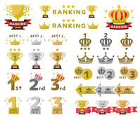 Index icon [2921302] Ranking