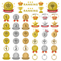 Index icon [2925094] Ranking