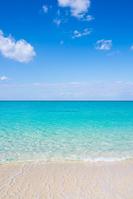 Okinawa sea-Onna Stock photo [2928131] Okinawa