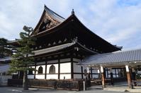 Shōkoku-ji sermon hall Stock photo [2928426] sermon