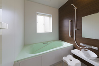 Bathroom Stock photo [2928661] Bathroom