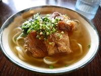 Miyako buckwheat Stock photo [2931179] Miyako