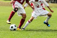Football Stock photo [3004671] Football