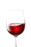 Red wine Stock photo [3005832] Red