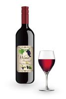Wine [3010871] Wine