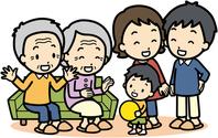 Family [3012095] Family