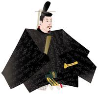 Minamoto no Yoritomo [3012866] Minamoto