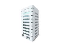 Office building [3089701] Bill