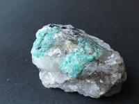 Emerald Stock photo [3093543] Emerald
