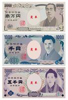 Money [3094180] Money