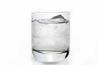 Rock Stock photo [3096165] Whiskey