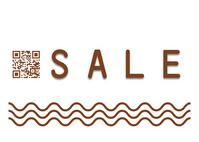 Sale Information [3098729] SALE