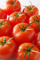 Tomato Stock photo [3099439] Summer