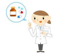 Pharmacist Pharmacist