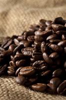 Coffee beans Stock photo [3188709] Coffee