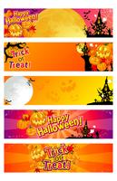 Halloween [3193628] Pumpkin