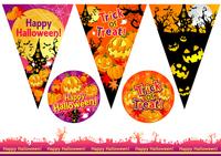 Halloween [3193632] Pumpkin